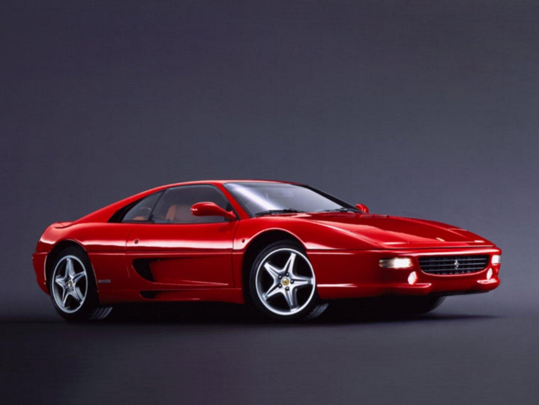 29歳、フェラーリを買う──Vol.87 458スパイダーとの偶然の出会い