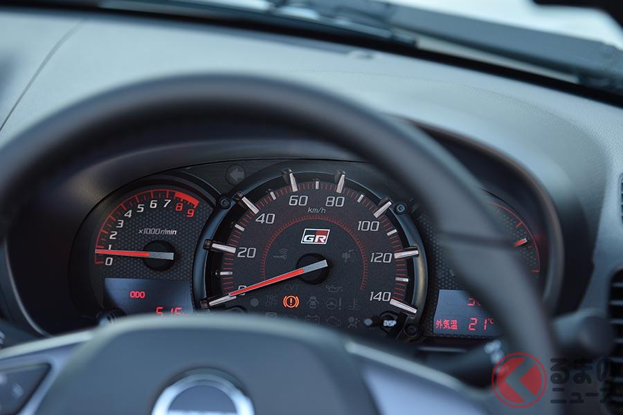 今後「軽オープン」どうなる? 「S660」と「コペン」異なる個性と魅力