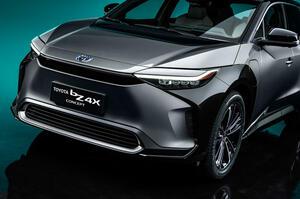 【電動化のミライ】トヨタ電動化戦略のキモ 「全固体電池」とは?