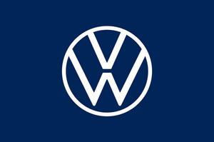 【重大な詐欺罪】元フォルクスワーゲンCEO、ディーゼル車不正事件で告訴へ
