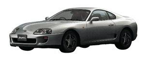 買うなら今!? スープラ、GT-R、RX-7、カプチーノ…1980~90年代のネオクラシックカーが相場が高騰|前編|
