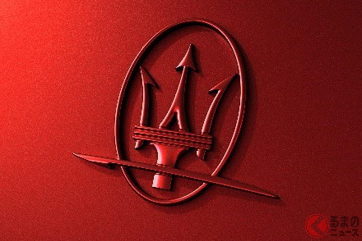 【限定14台】マセラティが「Fトリブート」を発売! ベースは「レヴァンテ」と「ギブリ」
