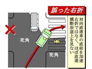 「茨城ダッシュは違反」と茨城県警も警告! 危ない「地元走り」やってませんか?