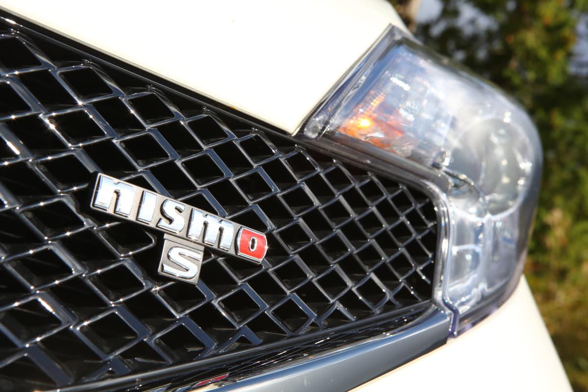 乗って楽しいのは「GT-R」だけじゃない! 予算100万円で狙える中古「ニスモ」車3選