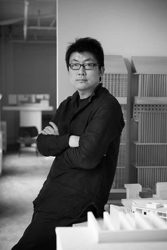 「レクサス・デザインアワード2021」のグランプリ作品を発表! ヘンリー・グロガウ氏による 「Portable Solar Distiller」が受賞