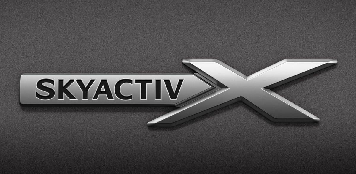 【進化するスカイアクティブX】マツダ3がドライバビリティを向上させる改良を実施。既販車への無償アップデートも