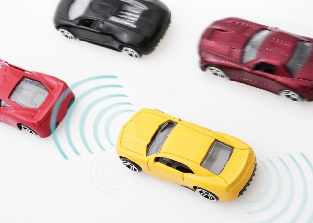 2021年に自動車・運輸分野で注目すべき5つの先進技術