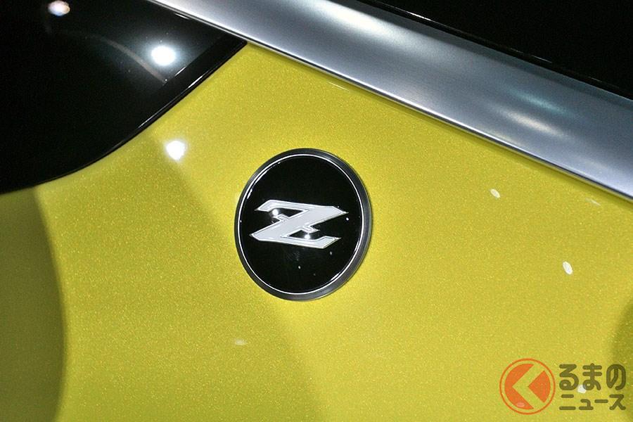 新型「フェアレディZ」登場で振り返る! レアで特別な「フェアレディZ」5選