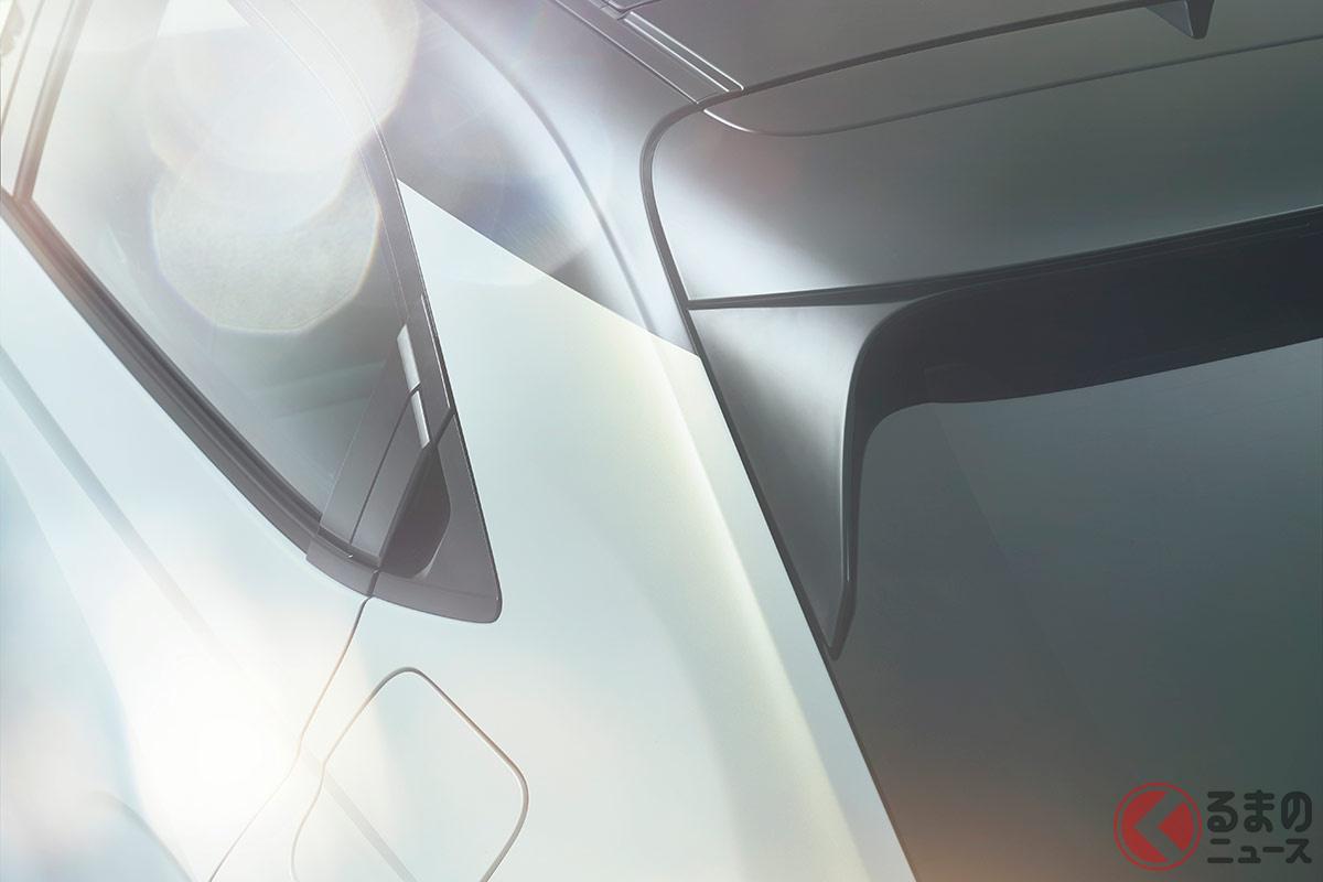 ホンダ「ヴェゼル」が2021年春に全面刷新! 初代モデルが残した功績とは
