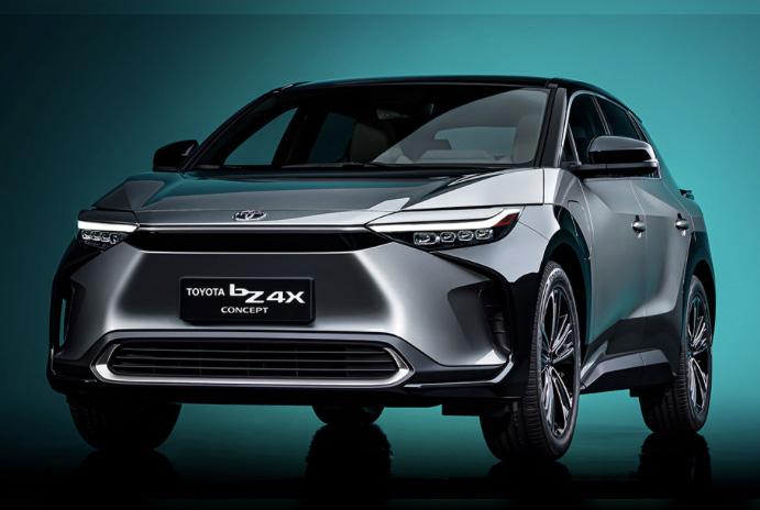 トヨタ 勝負の2022年新車攻勢とHV戦略全情報 どうなる新型ノア&86&新SUV