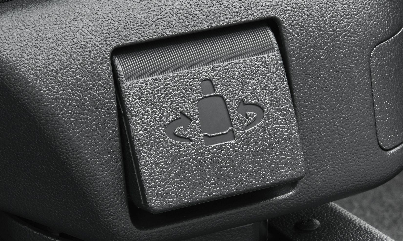写真で見るニューモデル トヨタ「アクア」