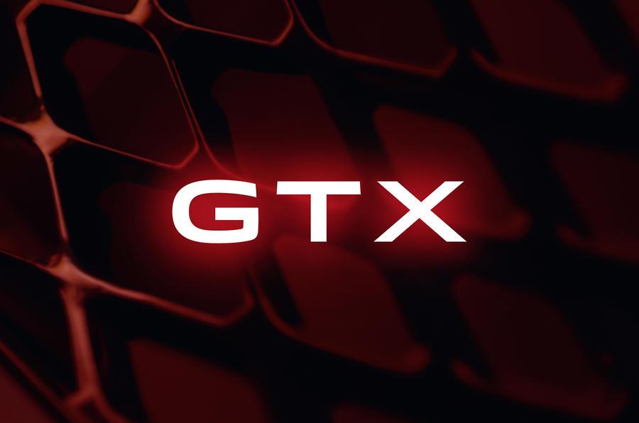 【性能重視のGTモデル】新型フォルクスワーゲンID.4 GTX 4月28日欧州発表予定