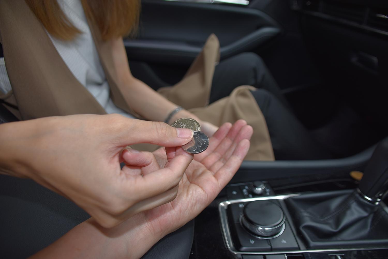 運転男子「陥落」確定! ドライバーが本気で「助かる&ときめく」同乗女子のサポート5つ