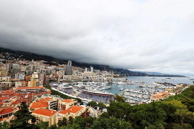 モナコGP、特別待遇を失う恐れ。F1が新契約での開催権料値上げを検討