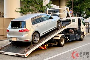 輸入車は壊れやすいってホント? 修理代が国産車より高くなる理由とは