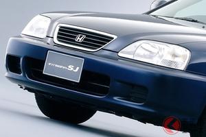 自動車メーカーがニコイチ車製造!? 斬新な手法で作られた車3選