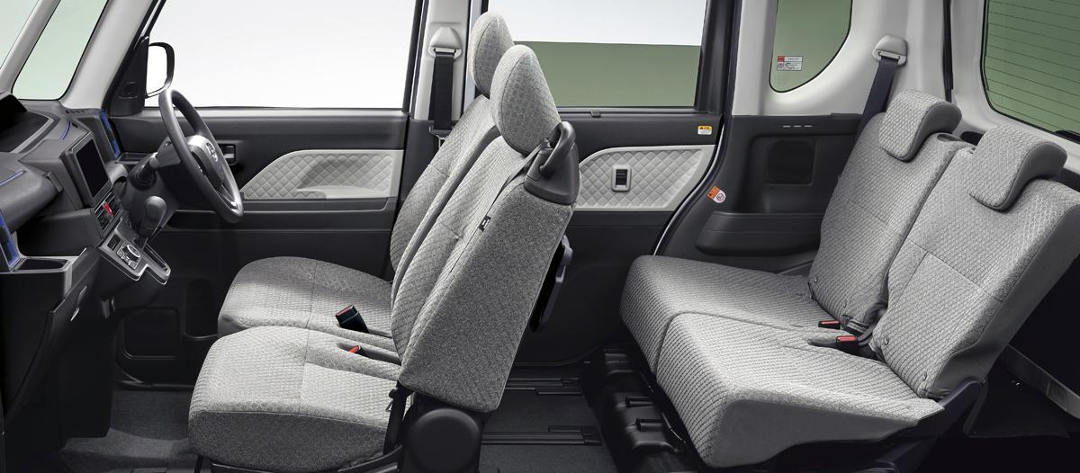 「ミニバン」「コンパクト」「SUV」! 年度末セールで狙いたいジャンル別「お買い得」車種とグレード4選