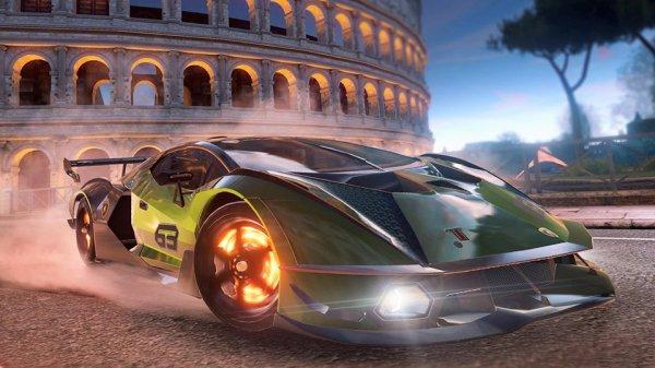フェラーリとランボから830馬力のスーパーカーが登場! 時代に逆行!? 馬力競争はいつまで続くのか?