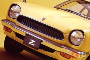 新型「N-ONE RS」も顔負けの高性能車があった!? ホンダの歴代スポーティ軽自動車5選