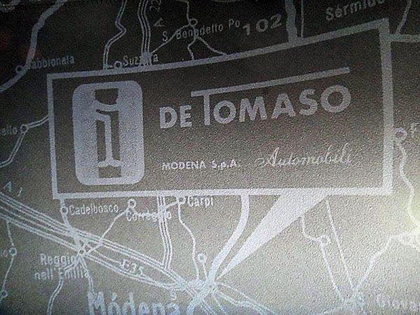 もはや生存車なし!? 絶滅危惧車「シャレード・デ・トマソ」を探せ!