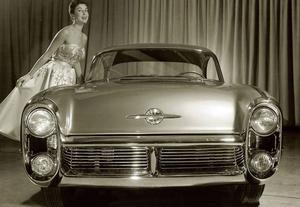 古きよきアメリカの象徴 消えたアメ車メーカー&ブランド