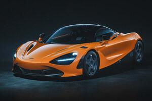 編集部が選んだ2020年注目の輸入車新モデル10選