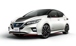コンパクトカー、SUV、2人乗り、選択肢が増えた国内メーカーの電気自動車6選