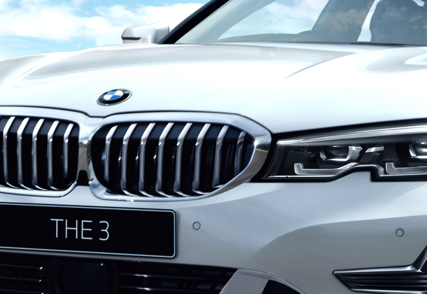 BMW勢繚乱! シエンタとC-HR一部改良と特別仕様車登場!! 国産&輸入車 新型最新情報!!!