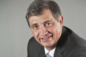 【訃報】ヨハン・ファン・ゼイル 63歳で逝去 トヨタ欧州部門の元責任者