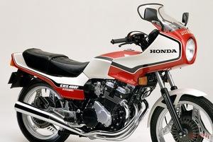 「最初はバイクだった!」流転の車名ホンダ・インテグラ、二輪→四輪→二輪→四輪で2022年に3度目の復活
