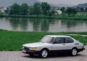 サーブのあった時代とは? 懐かしの北欧車に想いを馳せる