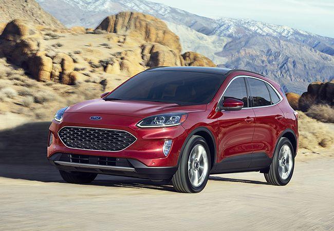 2020年米国新車販売は1458万台を達成。マツダ・ロードスターは前年比販売増を記録
