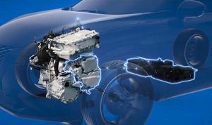日産 3代目の新型「キャシュカイ」をヨーロッパで発表 e-POWERも設定
