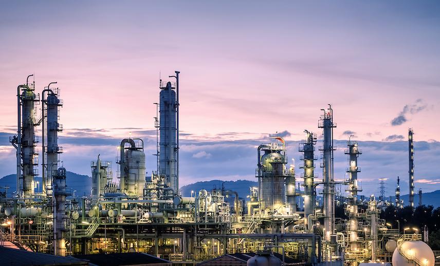 約130兆ドルの投資需要が見込まれる「脱炭素」に向けた取り組み