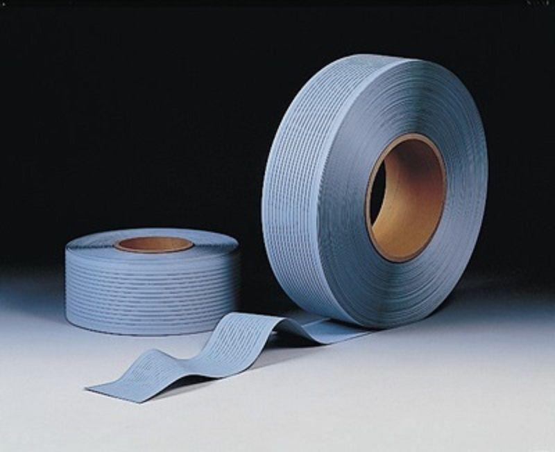 日本板硝子、バッテリーセパレーター事業を米国エンテックに譲渡