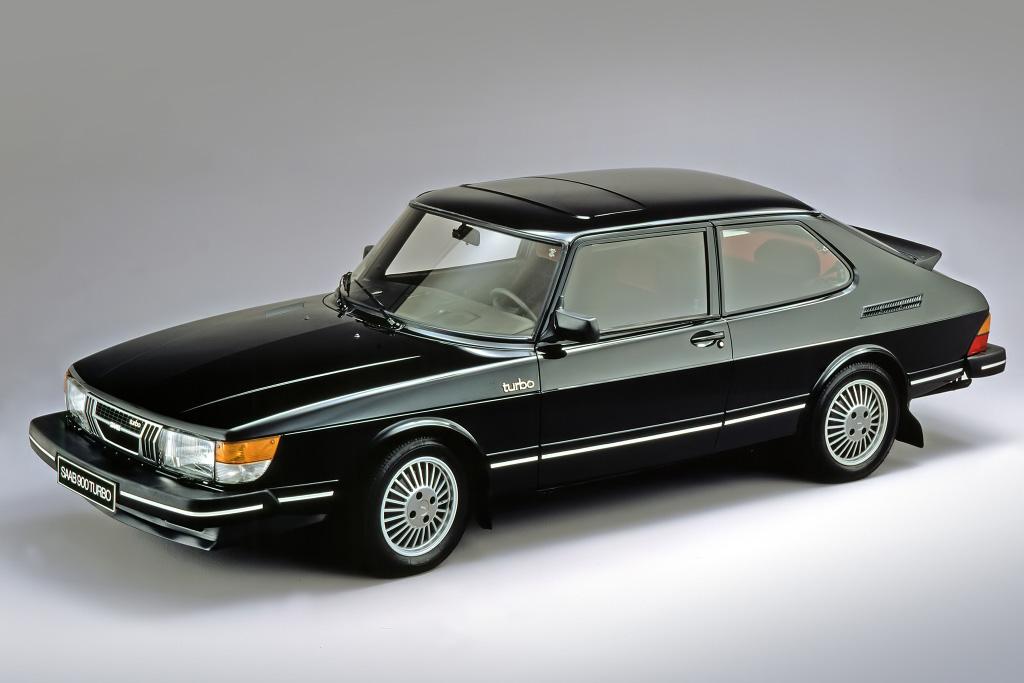 【知られざるクルマ】 Vol.14 サーブの知られざる車種……900でも9000でもない「90」