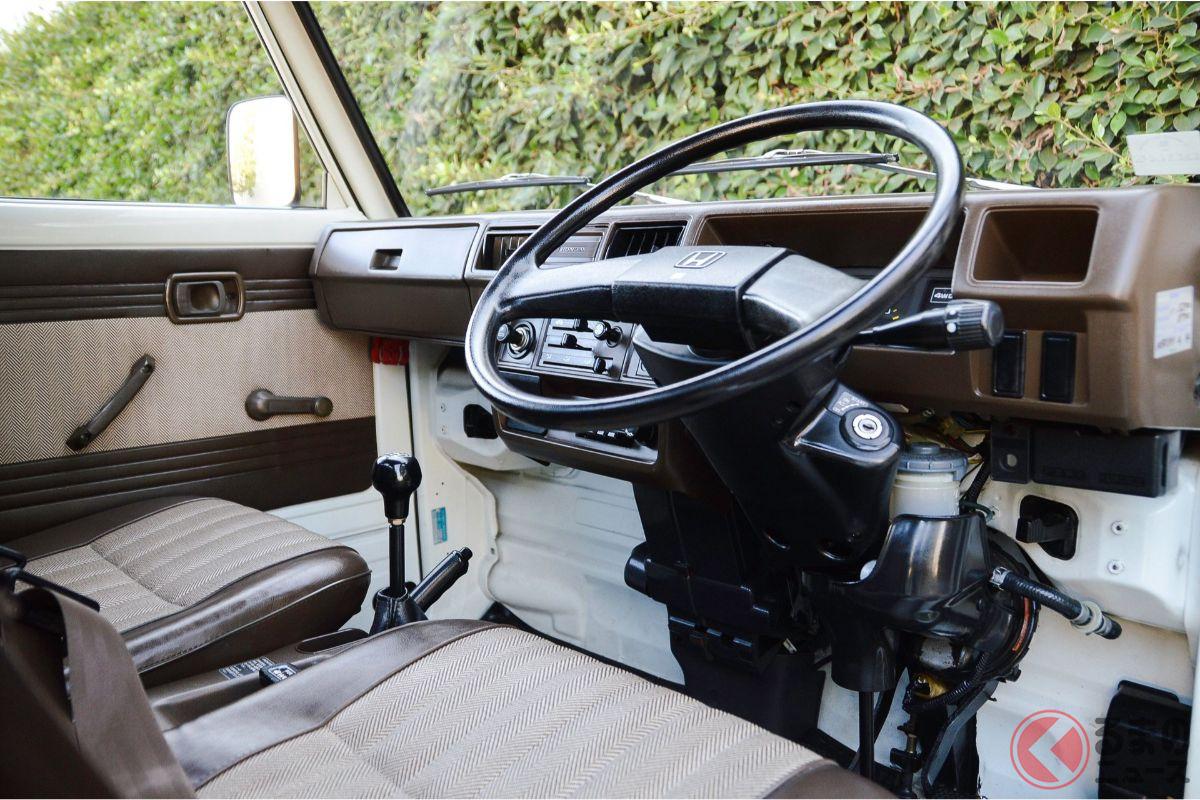 新車の「軽トラ」購入にキャンセル待ち? 未だに人気もなぜホンダは軽トラを生産終了するのか