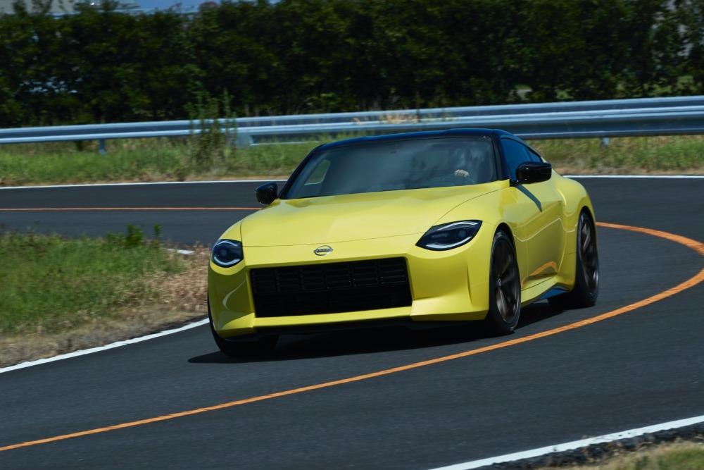 【絶版モデルも比較】新型トヨタGR 86/スバルBRZ 後輪駆動&日本車ライバル5選