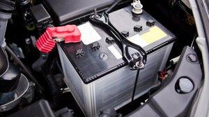 アイドリングストップがバッテリーの寿命を削る!! 夏のケアでバッテリーの寿命を伸ばそう