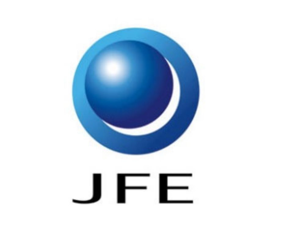 JFEホールディングスの新中期経営計画、鉄鋼事業は量から質へ転換
