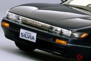 なぜ13年超のクルマは税金アップ? 「納得してない…」それでも旧車に乗る理由