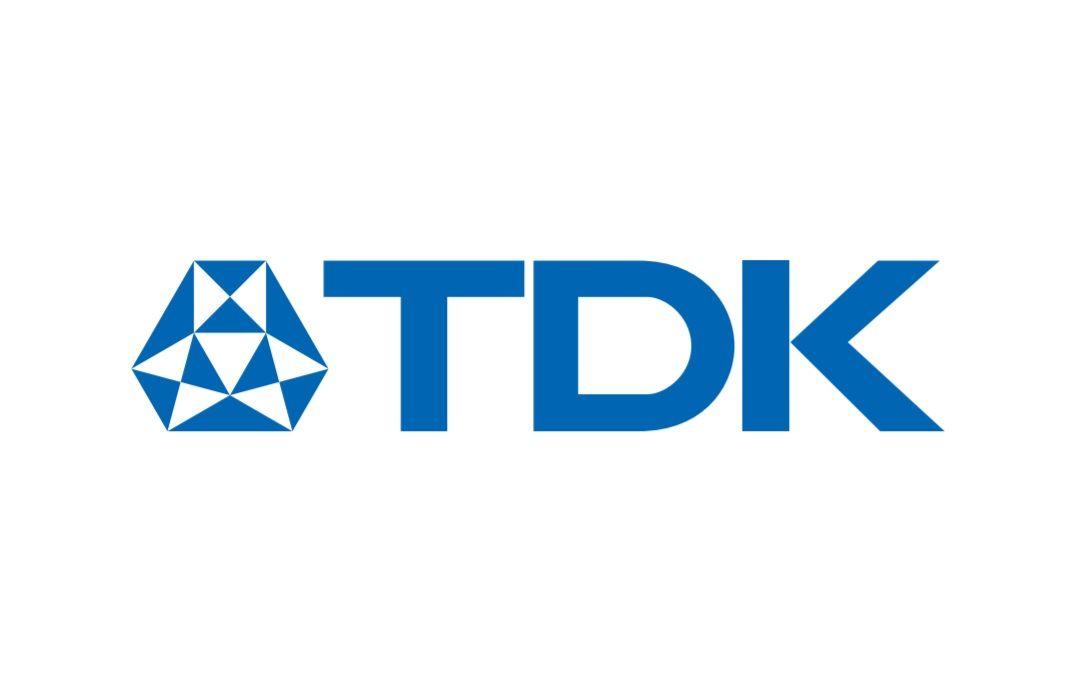 TDK、2次電池事業で中国CATLと提携 EV向けで戦略的協業も検討