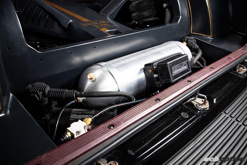 「400馬力の魔改造バネットラルゴという衝撃」夢のフル公認ファミリーカーが完成間近!