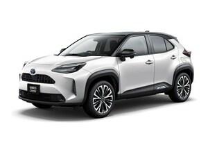 10月の新車販売が13ヶ月ぶりに反転、大幅プラスへ【マーケット概況・10月】