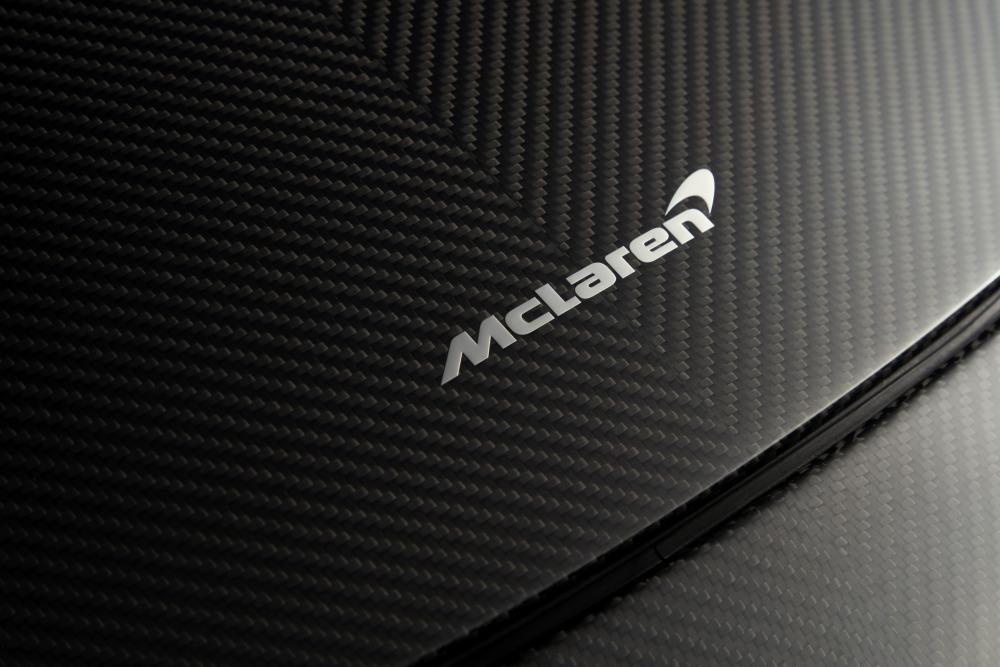 【マクラーレン新モデル】マクラーレン・アルトゥーラの発売が決定 2021年前半にも