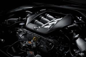 新型フェアレディZ誕生で再注目必至! 日産が誇るV型6気筒エンジンの今と昔