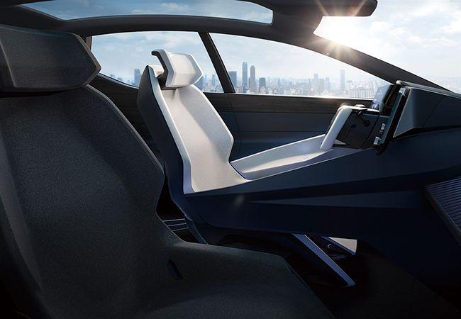 「クルマ電動化への道」レクサスは2025年までに10モデル以上の電動車を投入
