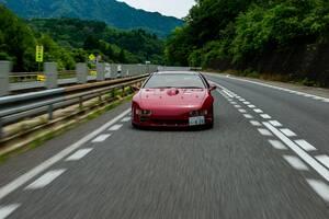 世界最速のフェアレディZを公道で試す! 前編──連載「西川淳のやってみたいクルマ趣味、究極のチャレンジ 第5回」