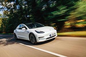 【今売れているクルマは?】9月の欧州新車販売ランキング トップ10 EVが史上初の首位