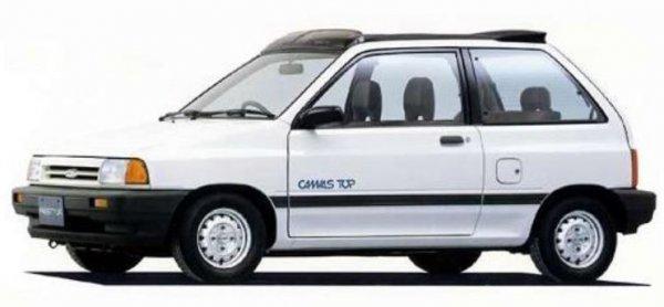 デラックス リミテッド スーパーエクシード… 消えた個性的なグレード名 なぜ今つまらない?